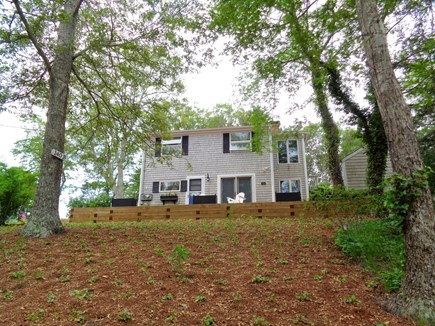 Wellfleet Cape Cod vacation rental - Welcome To 140 B Long Ave