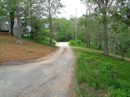 Wellfleet Cape Cod vacation rental - Quiet Country Lane