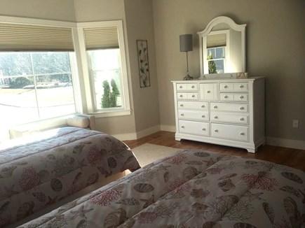 New Seabury, Mashpee New Seabury vacation rental - Twin Bedroom with 2 twin beds