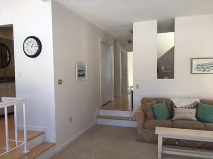 Brewster Cape Cod vacation rental - Enjoy your stay in this spacious and bright condo