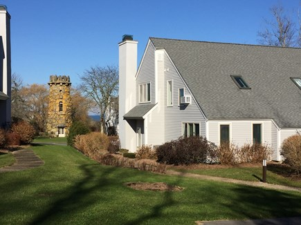 Brewster Cape Cod vacation rental - Great location in Ocean Edge