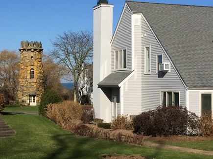 Brewster Cape Cod vacation rental - All the amenities you need are here !