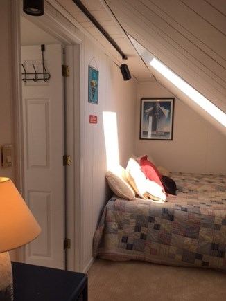 Brewster Cape Cod vacation rental - 2 twins in this room make it a perfect rooms for children