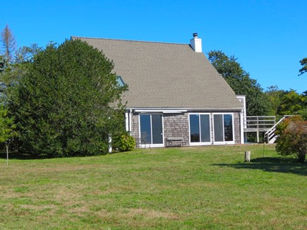 Chatham Cape Cod vacation rental - Guest house - 2 BRs, 2 baths, full kitchen, ping pong table.