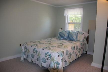 Dennisport Cape Cod vacation rental - Master Bedroom