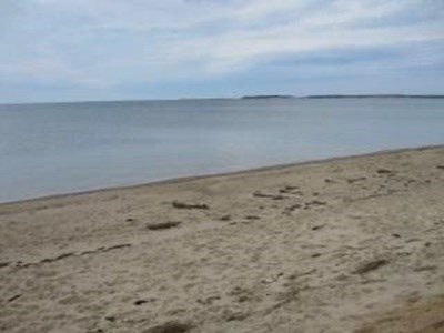 North Eastham Cape Cod vacation rental - Cape Cod Bay only 2 miles away
