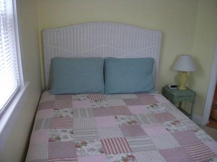 Centerville Centerville vacation rental - Full Bedroom