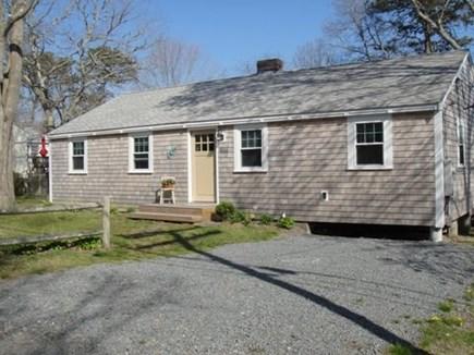 Centerville Centerville vacation rental - Our Cottage!