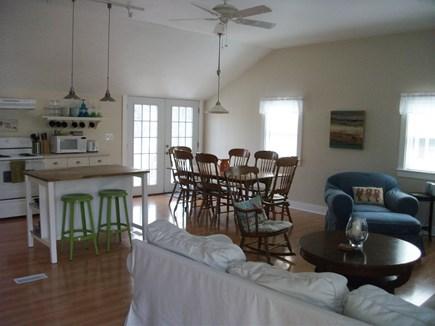 Centerville Centerville vacation rental - Great Room