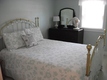 Centerville Centerville vacation rental - Queen Master