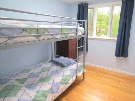 Eastham Cape Cod vacation rental - Bedroom