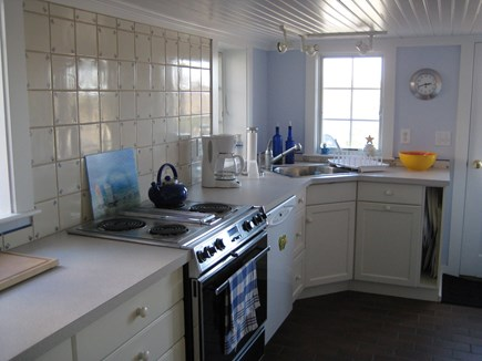 Centerville Centerville vacation rental - Fully Equipped Kitchen Direct access to Patio