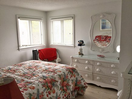 Eastham Cape Cod vacation rental - Another bedroom