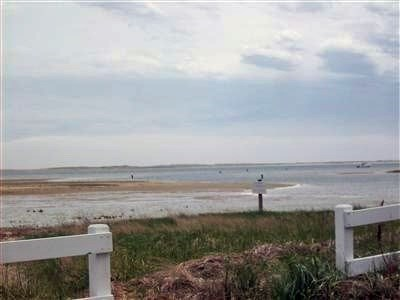 Chatham Cape Cod vacation rental - Private access to beach and shellfishing