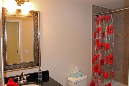 Barnstable, Centerville Cape Cod vacation rental - Bath 2, newly renovated