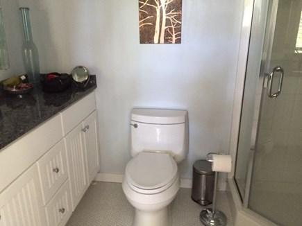 Plymouth, Ellisville MA vacation rental - Bath