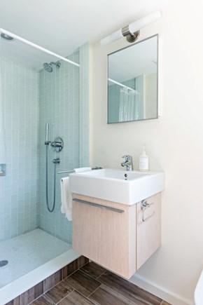 Dennis Cape Cod vacation rental - Bathroom 2