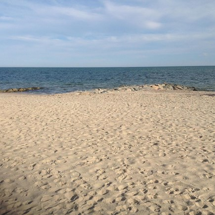 West Harwich Cape Cod vacation rental - Explore the beautiful Cape Cod beaches