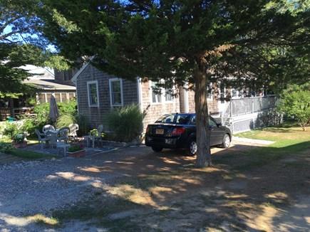 Mashpee, Popponesset Cape Cod vacation rental - Cottage