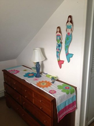 Scituate, Humarock MA vacation rental - Bedroom dresser