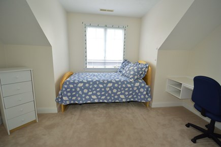 Osterville Osterville vacation rental - Bedroom/office combo