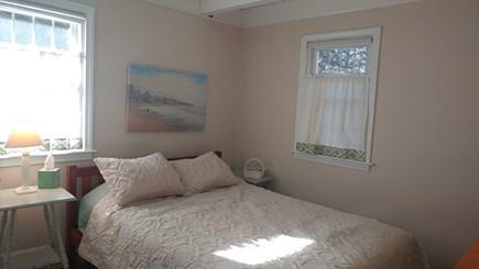 Bourne, Pocasset Cape Cod vacation rental - Queen Bedroom