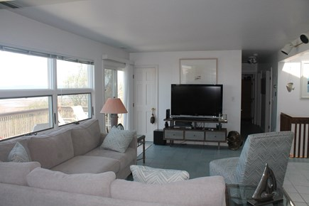 Eastham Cape Cod vacation rental - One of 5 televisions