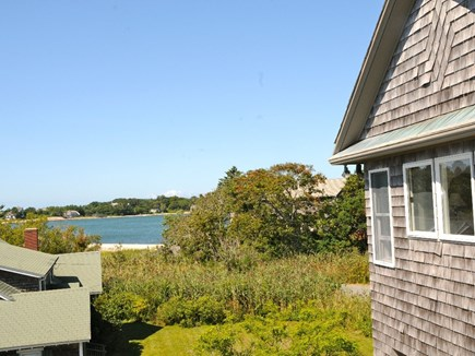 Falmouth, Woods Hole Cape Cod vacation rental - Views