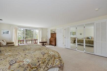 Woods Hole Woods Hole vacation rental - Bedroom 1