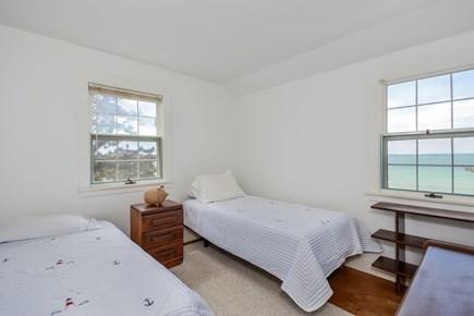 Woods Hole Woods Hole vacation rental - Bedroom 3