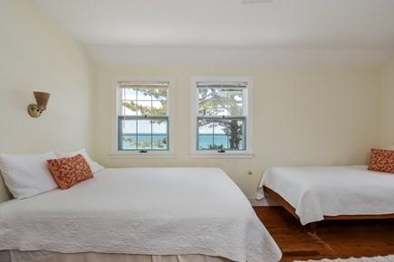 Woods Hole Woods Hole vacation rental - Bedroom 5