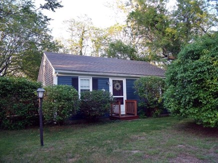 Eastham Cape Cod vacation rental - Welcome to your vacation home!