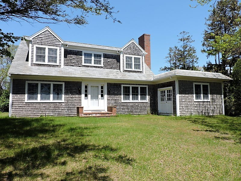 Woods Hole Vacation Rental Home In Woods Hole Ma 02543 1