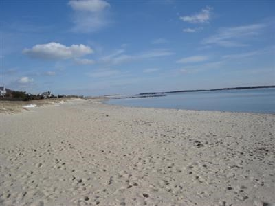 Centerville Centerville vacation rental - Walk for hours on extensive & family friendly Craigville Beach.