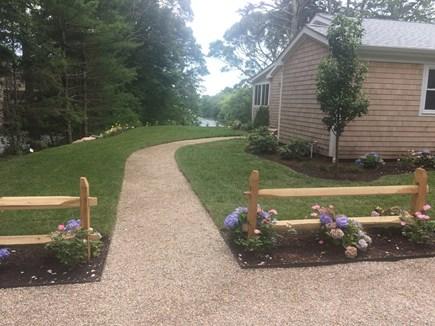 Centerville Centerville vacation rental - Street view
