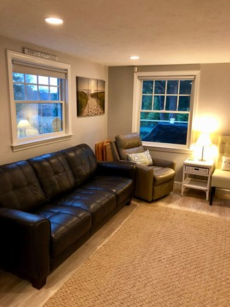 Brewster Cape Cod vacation rental - Open Floor Plan for Entertaining