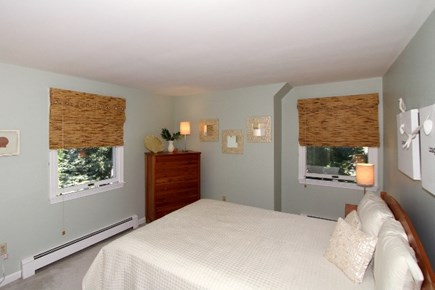 Yarmouth Port Cape Cod vacation rental - Bedroom 2