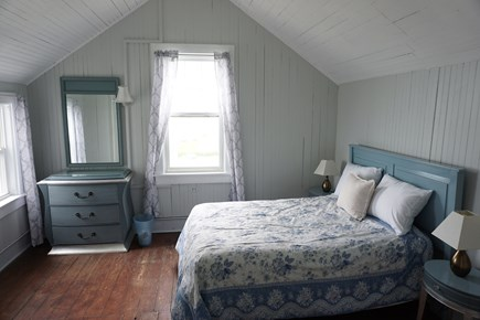 Falmouth Cape Cod vacation rental - Charming Cape Cod Style Bedroom
