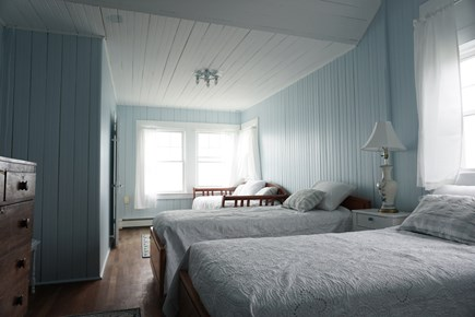 Falmouth Cape Cod vacation rental - Lots of Sleeping Area