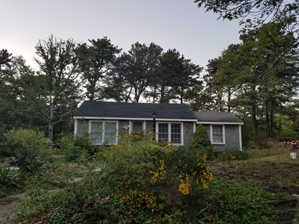 Eastham Cape Cod vacation rental - 3 Bedroom home near Thumpertown Beach