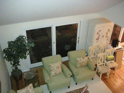 New Seabury, Mashpee New Seabury vacation rental - Living Room #2