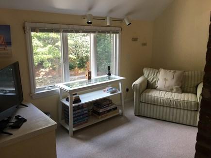 New Seabury, Mashpee New Seabury vacation rental - Loft