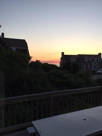 East Sandwich Cape Cod vacation rental - Beautiful views