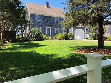 Orleans Cape Cod vacation rental - 4 Bedroom Marsh Front Home with Bay Views