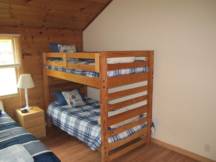 Hyannis, Barnstable Cape Cod vacation rental - Bedroom 2