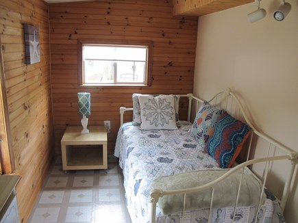 Hyannis, Barnstable Cape Cod vacation rental - Bedroom 3 Quiet Peaceful