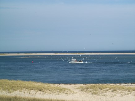 Hyannis, Barnstable Cape Cod vacation rental - Nearby Hyannis Port Beach