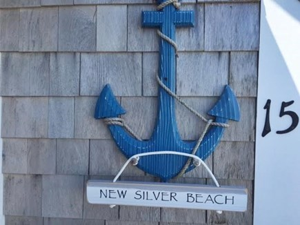 Falmouth Cape Cod vacation rental - Welcome to your vacation home!