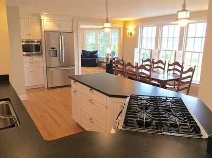 Bourne, Pocasset Cape Cod vacation rental - Brand new, everything!