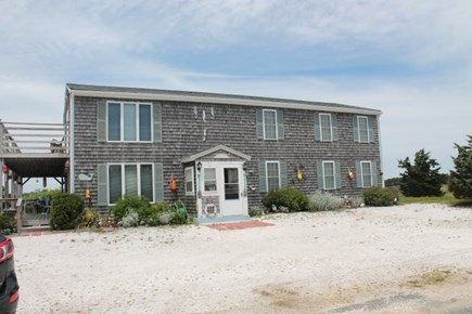 Eastham Cape Cod vacation rental - 610 South Sunken Meadow